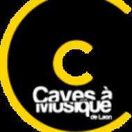 Caves à Musique de Laon